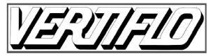 vertiflo logo