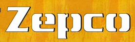 zepco logo